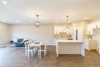 Photo 4: 34 Sand Piper Trail in Landmark: R05 Residential for sale : MLS®# 202024367