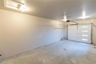 Photo 20: 34 Sand Piper Trail in Landmark: R05 Residential for sale : MLS®# 202024367