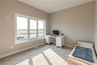 Photo 14: 34 Sand Piper Trail in Landmark: R05 Residential for sale : MLS®# 202024367