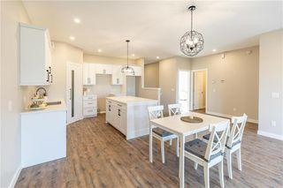 Photo 11: 34 Sand Piper Trail in Landmark: R05 Residential for sale : MLS®# 202024367