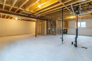 Photo 19: 34 Sand Piper Trail in Landmark: R05 Residential for sale : MLS®# 202024367