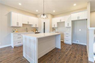 Photo 5: 34 Sand Piper Trail in Landmark: R05 Residential for sale : MLS®# 202024367