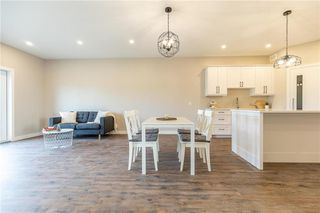 Photo 9: 34 Sand Piper Trail in Landmark: R05 Residential for sale : MLS®# 202024367