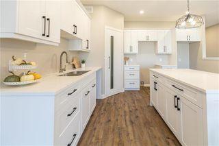 Photo 6: 34 Sand Piper Trail in Landmark: R05 Residential for sale : MLS®# 202024367