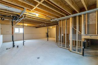 Photo 18: 34 Sand Piper Trail in Landmark: R05 Residential for sale : MLS®# 202024367