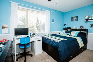 "Photo 25: 1228 GATEWAY Place in Port Coquitlam: Citadel PQ House for sale in ""CITADEL HEIGHTS"" : MLS®# R2501838"
