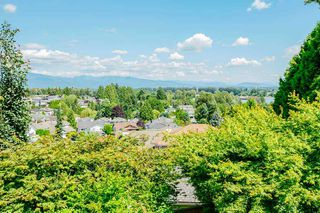 "Photo 18: 1228 GATEWAY Place in Port Coquitlam: Citadel PQ House for sale in ""CITADEL HEIGHTS"" : MLS®# R2501838"