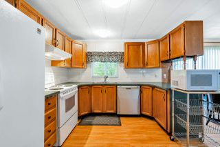"Photo 4: 46 8254 134 Street in Surrey: Queen Mary Park Surrey Manufactured Home for sale in ""WESTWOOD ESTATES"" : MLS®# R2501535"