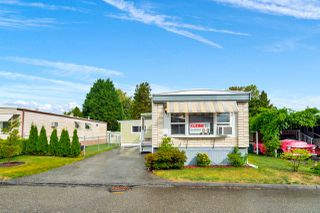 "Photo 22: 46 8254 134 Street in Surrey: Queen Mary Park Surrey Manufactured Home for sale in ""WESTWOOD ESTATES"" : MLS®# R2501535"