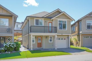 Main Photo: 961 cavalcade Terr in : La Florence Lake House for sale (Langford)  : MLS®# 857117