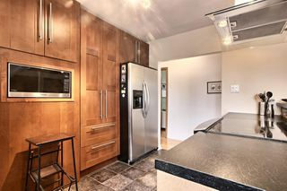 Photo 12: 4703 Chapel Road NW in Calgary: Charleswood Detached for sale : MLS®# A1041619