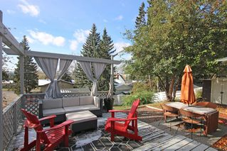 Photo 39: 4703 Chapel Road NW in Calgary: Charleswood Detached for sale : MLS®# A1041619