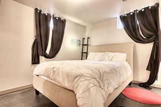 Photo 23: 4703 Chapel Road NW in Calgary: Charleswood Detached for sale : MLS®# A1041619