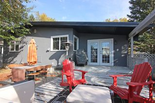 Photo 38: 4703 Chapel Road NW in Calgary: Charleswood Detached for sale : MLS®# A1041619