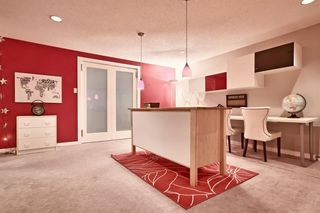 Photo 26: 4703 Chapel Road NW in Calgary: Charleswood Detached for sale : MLS®# A1041619
