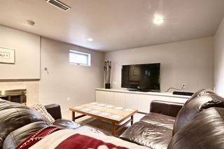 Photo 29: 4703 Chapel Road NW in Calgary: Charleswood Detached for sale : MLS®# A1041619