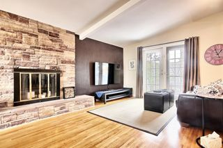 Photo 7: 4703 Chapel Road NW in Calgary: Charleswood Detached for sale : MLS®# A1041619