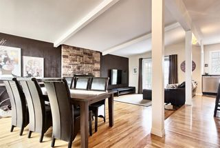 Photo 3: 4703 Chapel Road NW in Calgary: Charleswood Detached for sale : MLS®# A1041619