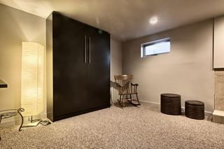 Photo 32: 4703 Chapel Road NW in Calgary: Charleswood Detached for sale : MLS®# A1041619
