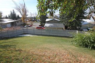 Photo 42: 4703 Chapel Road NW in Calgary: Charleswood Detached for sale : MLS®# A1041619
