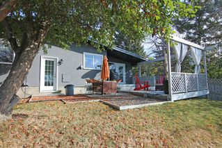 Photo 41: 4703 Chapel Road NW in Calgary: Charleswood Detached for sale : MLS®# A1041619
