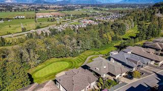 """Photo 30: 230 51075 FALLS Court in Chilliwack: Eastern Hillsides House for sale in """"Emerald Ridge"""" : MLS®# R2509536"""