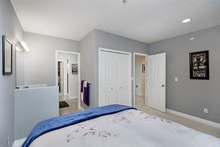 Photo 37: 82 52304 RGE RD 233: Rural Strathcona County House for sale : MLS®# E4218592