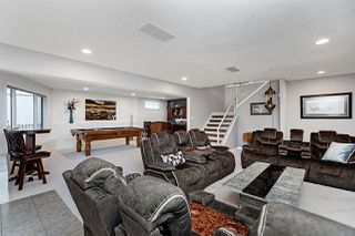 Photo 30: 82 52304 RGE RD 233: Rural Strathcona County House for sale : MLS®# E4218592