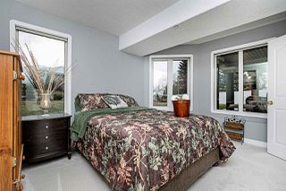 Photo 39: 82 52304 RGE RD 233: Rural Strathcona County House for sale : MLS®# E4218592