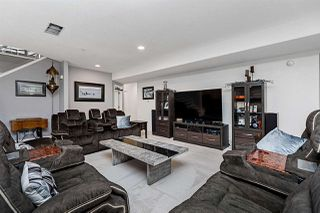 Photo 29: 82 52304 RGE RD 233: Rural Strathcona County House for sale : MLS®# E4218592