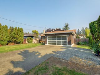 Photo 22: 708 Miller Ave in : SW Royal Oak House for sale (Saanich West)  : MLS®# 858813
