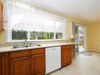 Photo 10: 708 Miller Ave in : SW Royal Oak House for sale (Saanich West)  : MLS®# 858813