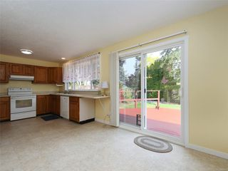 Photo 11: 708 Miller Ave in : SW Royal Oak House for sale (Saanich West)  : MLS®# 858813