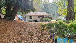 Photo 11: 2619 Chart Dr in : GI Pender Island House for sale (Gulf Islands)  : MLS®# 859059