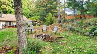 Photo 8: 2619 Chart Dr in : GI Pender Island House for sale (Gulf Islands)  : MLS®# 859059