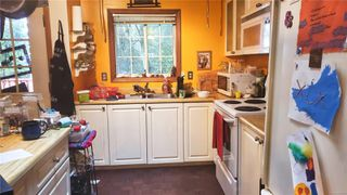 Photo 3: 2619 Chart Dr in : GI Pender Island House for sale (Gulf Islands)  : MLS®# 859059