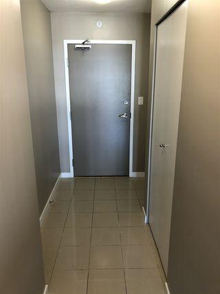 """Photo 20: 1302 13618 100 Avenue in Surrey: Whalley Condo for sale in """"INFINITY"""" (North Surrey)  : MLS®# R2512919"""