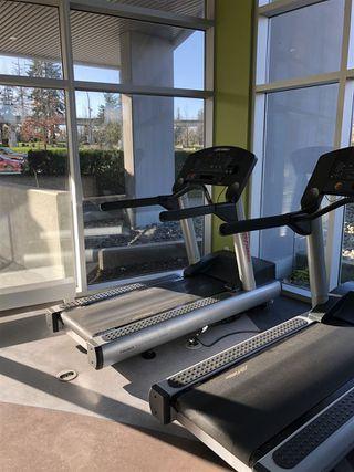 """Photo 25: 1302 13618 100 Avenue in Surrey: Whalley Condo for sale in """"INFINITY"""" (North Surrey)  : MLS®# R2512919"""