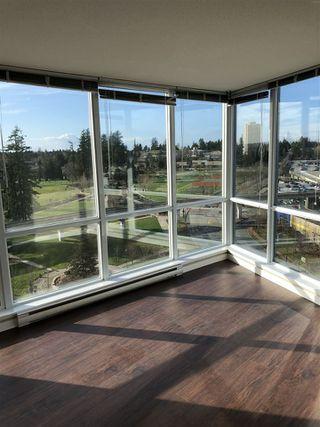 """Photo 11: 1302 13618 100 Avenue in Surrey: Whalley Condo for sale in """"INFINITY"""" (North Surrey)  : MLS®# R2512919"""