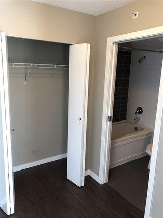 """Photo 12: 1302 13618 100 Avenue in Surrey: Whalley Condo for sale in """"INFINITY"""" (North Surrey)  : MLS®# R2512919"""