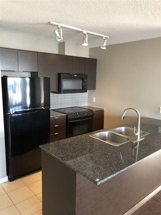 """Photo 7: 1302 13618 100 Avenue in Surrey: Whalley Condo for sale in """"INFINITY"""" (North Surrey)  : MLS®# R2512919"""