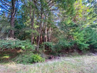 Photo 7: Lt 37 Pat Burns Ave in : Isl Gabriola Island Land for sale (Islands)  : MLS®# 859556