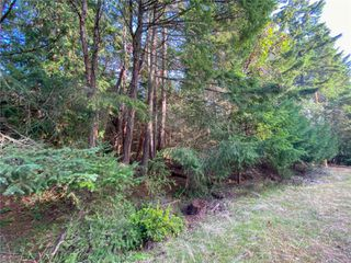 Photo 3: Lt 37 Pat Burns Ave in : Isl Gabriola Island Land for sale (Islands)  : MLS®# 859556