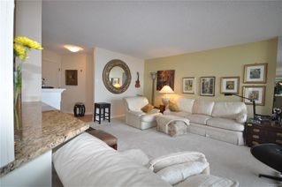 Photo 14: 611 225 Belleville St in : Vi James Bay Condo for sale (Victoria)  : MLS®# 860745