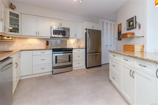 Photo 27: 611 225 Belleville St in : Vi James Bay Condo for sale (Victoria)  : MLS®# 860745