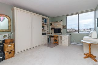 Photo 32: 611 225 Belleville St in : Vi James Bay Condo for sale (Victoria)  : MLS®# 860745
