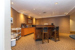 Photo 51: 611 225 Belleville St in : Vi James Bay Condo for sale (Victoria)  : MLS®# 860745