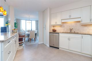 Photo 21: 611 225 Belleville St in : Vi James Bay Condo for sale (Victoria)  : MLS®# 860745