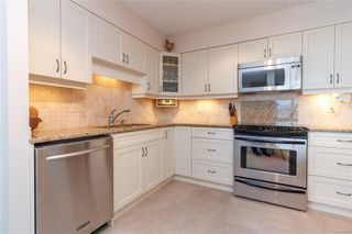Photo 20: 611 225 Belleville St in : Vi James Bay Condo for sale (Victoria)  : MLS®# 860745