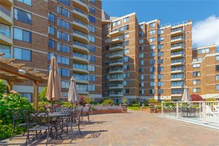 Photo 45: 611 225 Belleville St in : Vi James Bay Condo for sale (Victoria)  : MLS®# 860745
